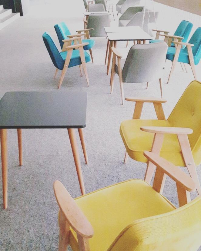 fotele-design-wnetrze-nowoczesne