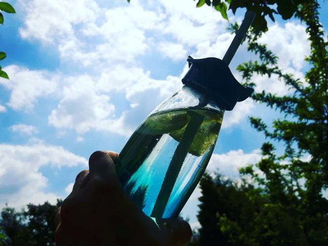 niebo-woda-blekit-kranowka